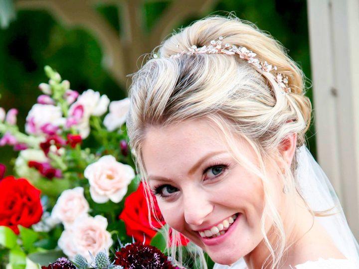 Tmx Brittany Oscar Rumbling Bald Resort Lake Lure 29 51 748833 157379076371228 Huntersville, NC wedding florist