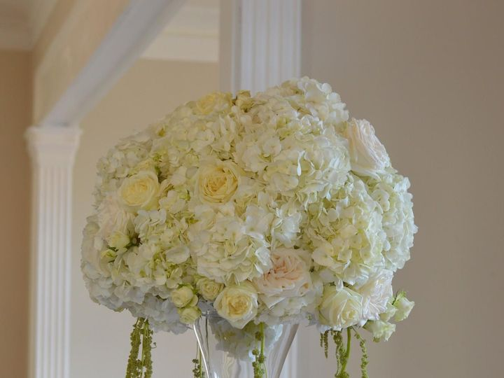 Tmx Dsc 0059 51 748833 1560306723 Huntersville, NC wedding florist