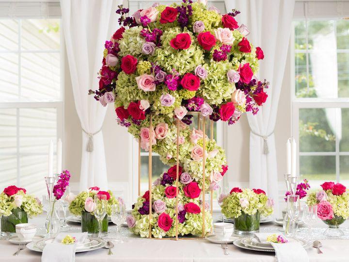 Tmx Houa7723 2 51 748833 1560307664 Huntersville, NC wedding florist