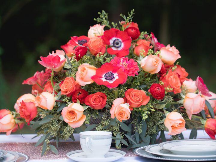 Tmx Houa7797 2 51 748833 V1 Huntersville, NC wedding florist