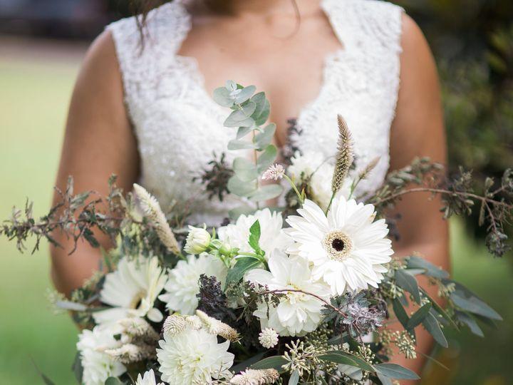 Tmx Houa8066 2 51 748833 Huntersville, NC wedding florist