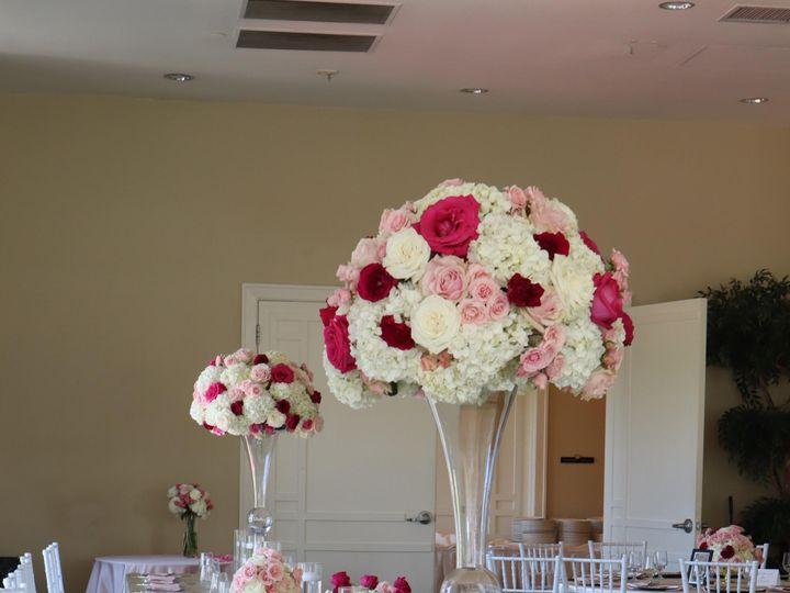 Tmx Img 0533 51 748833 157379090222167 Huntersville, NC wedding florist
