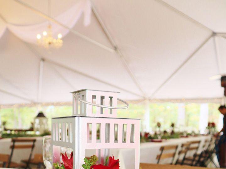 Tmx Img 1536 51 748833 157379072864986 Huntersville, NC wedding florist
