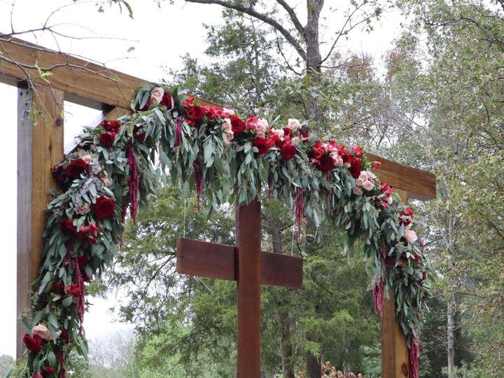Tmx Img 1660 51 748833 157379063778773 Huntersville, NC wedding florist