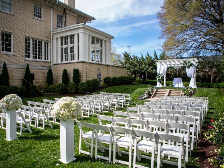 Tmx Thais Edgar 34 51 748833 1560306863 Huntersville, NC wedding florist
