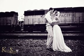 Kerrie Szabo Photography