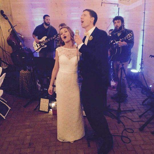 bloomington normal wedding band001