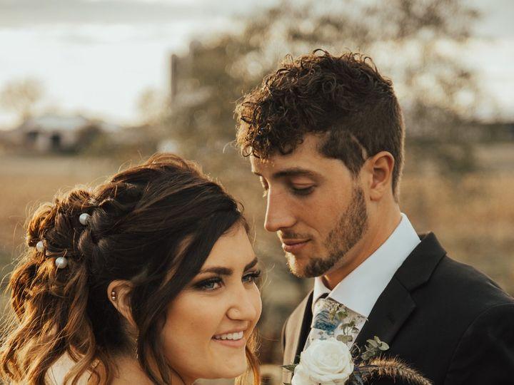 Tmx 9a0a9185 51 1998833 160615973425387 Stevens, PA wedding beauty
