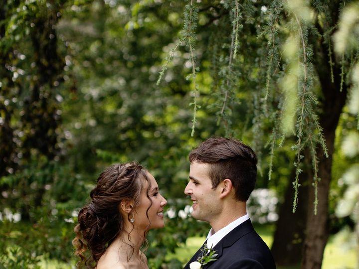 Tmx Amanda Clint Wedding 050 51 1998833 160615971551608 Stevens, PA wedding beauty