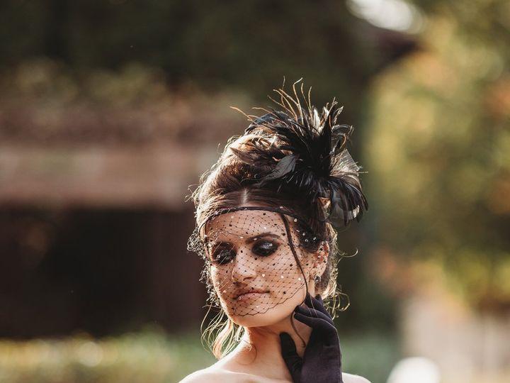 Tmx Mthopeestatewinery Wedding Carriekizuka 103 51 1998833 160615951658636 Stevens, PA wedding beauty