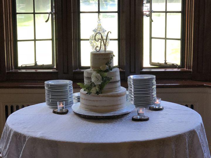 Tmx 1529967291 7ccc54fc2f0d7bb8 1529967288 803f2cb99b72d02e 1529967261929 2 Cake Federal Way wedding dj