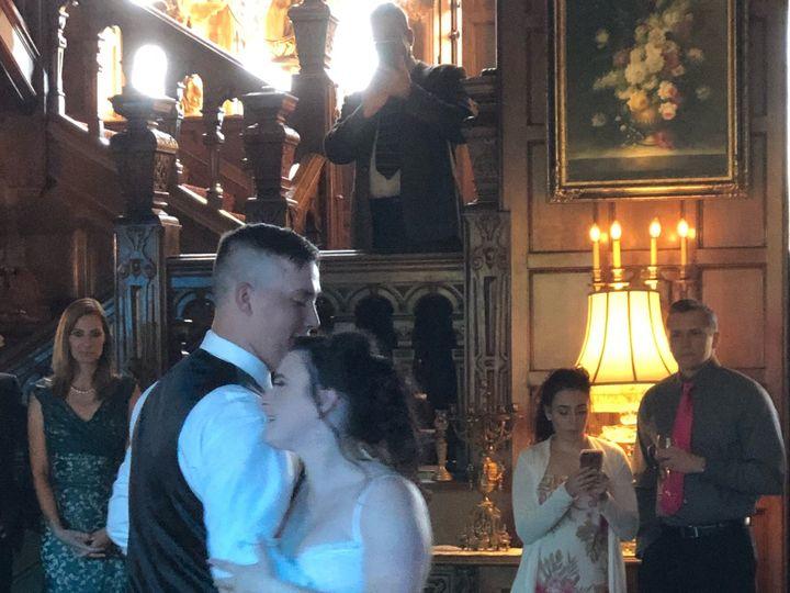 Tmx 1529967628 2ee58abb377c64b8 1529967625 Adfd81083d4afc8c 1529967605997 6 First Dance Federal Way wedding dj