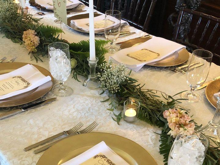 Tmx 1529968925 9d66519f8ea96652 1529968923 D65a9557cfb62026 1529968908377 13 Table Is Set Federal Way wedding dj