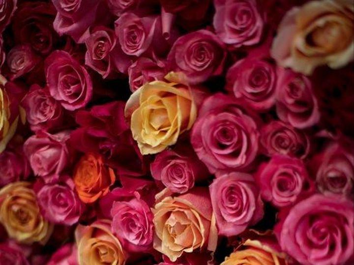 Tmx 1529978075 A9b06e254d8df3a8 1529978073 Dfcb78565622b02e 1529978064843 5 Bed Of Roses Federal Way wedding dj