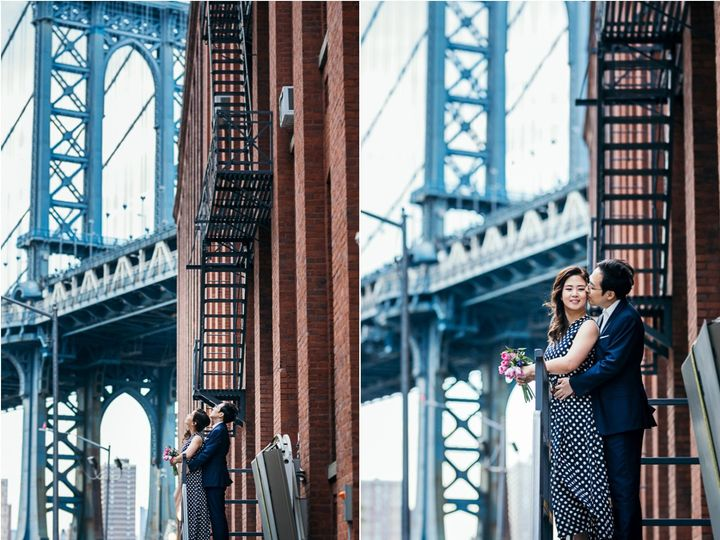 Tmx 1495749410600 Sample Gallery 0145 New York wedding photography