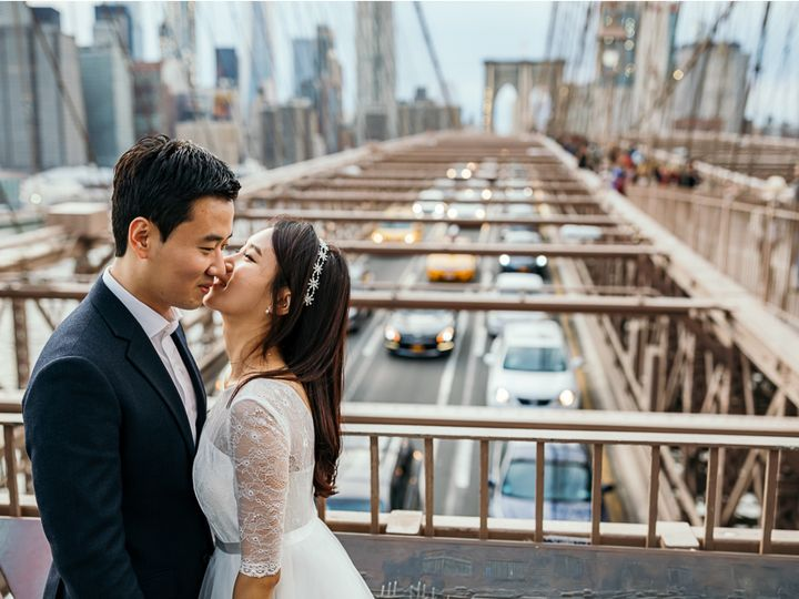 Tmx 1495749543841 Sample Gallery 0165 New York wedding photography