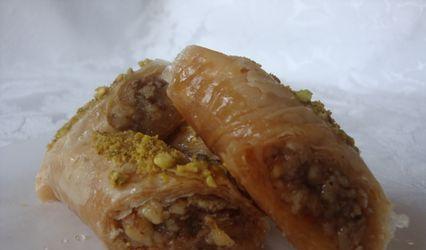 Sheekar Delights