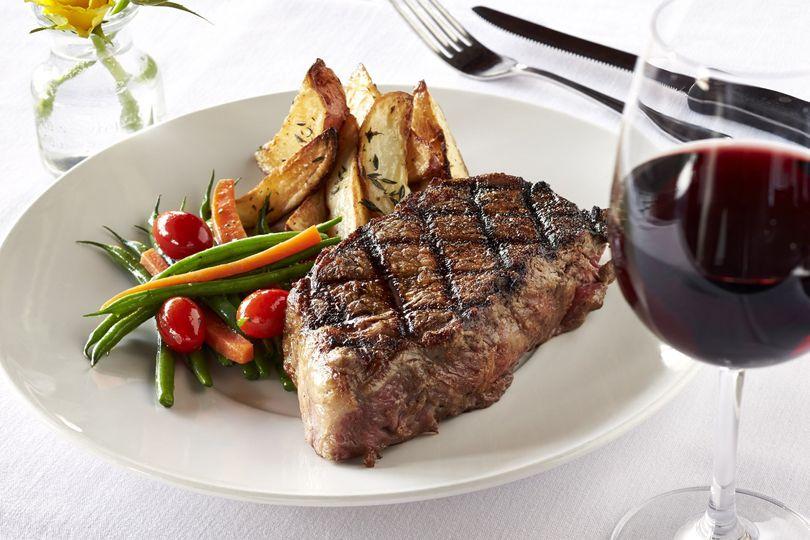 theismanns restaurant15555 copy 51 1039833