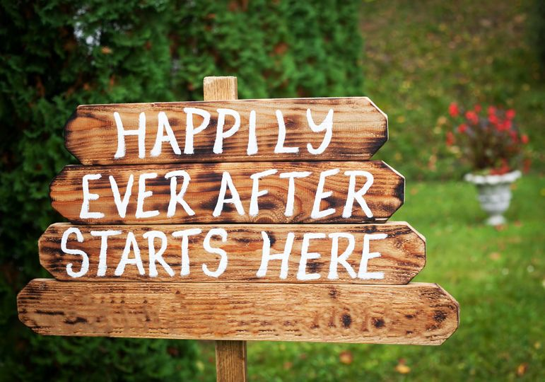 happily ever after alt 2