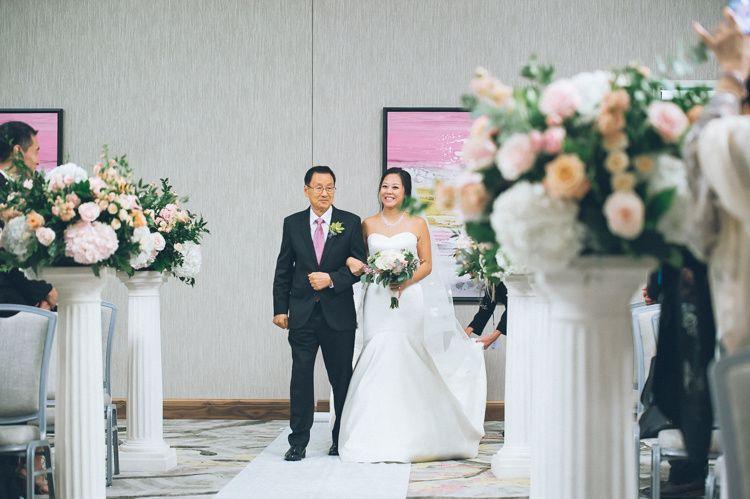 NJ weddings