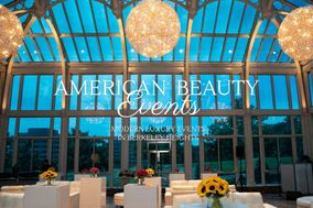 American Beauty Events