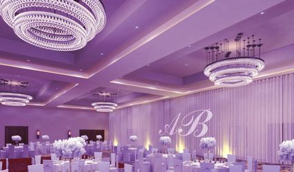 American Beauty Events 1
