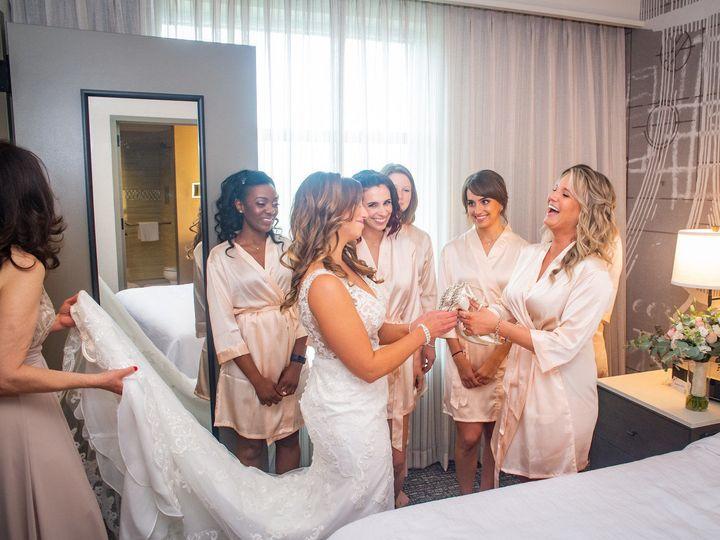 Tmx 1532458996 9e82a4ae7ea5baea 1532458995 B14561c0d1ca71c6 1532458994268 11 Bride Getting Rea Berkeley Heights, NJ wedding venue