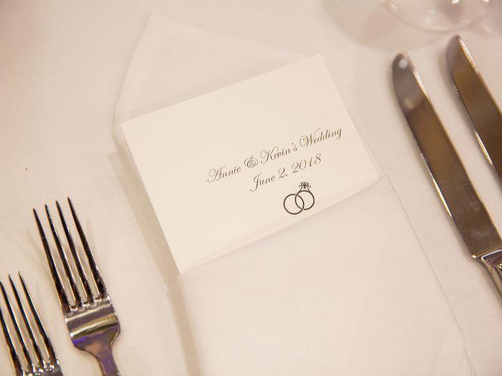 Tmx 1532460524 84f0dbe75a53ed0a 1532460523 73a0d6613a67c9ed 1532460522042 14 Table Setting Berkeley Heights, NJ wedding venue