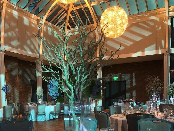 Tmx Ballroom 3 51 939833 1559834206 Berkeley Heights, NJ wedding venue