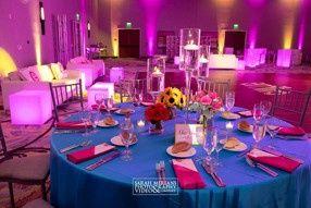 Tmx Bt062919 Sm 0230 51 939833 1567796863 Berkeley Heights, NJ wedding venue