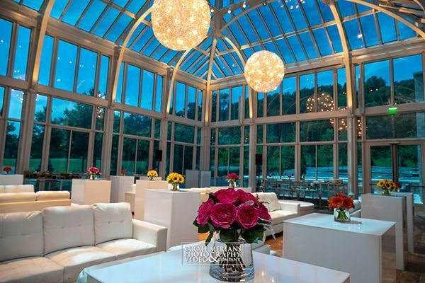 Tmx Embassy Suitessolarium Njb 0919 2850153452 51 939833 160443072185914 Berkeley Heights, NJ wedding venue