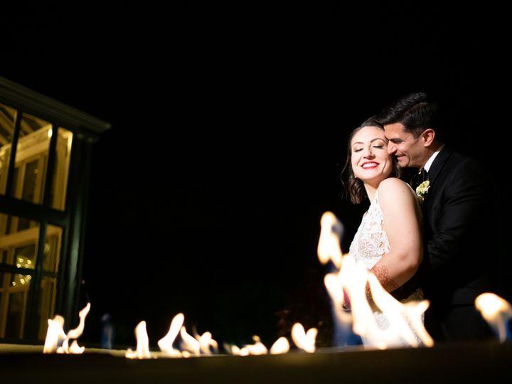 Tmx Firepit Photo 51 939833 159179515232132 Berkeley Heights, NJ wedding venue
