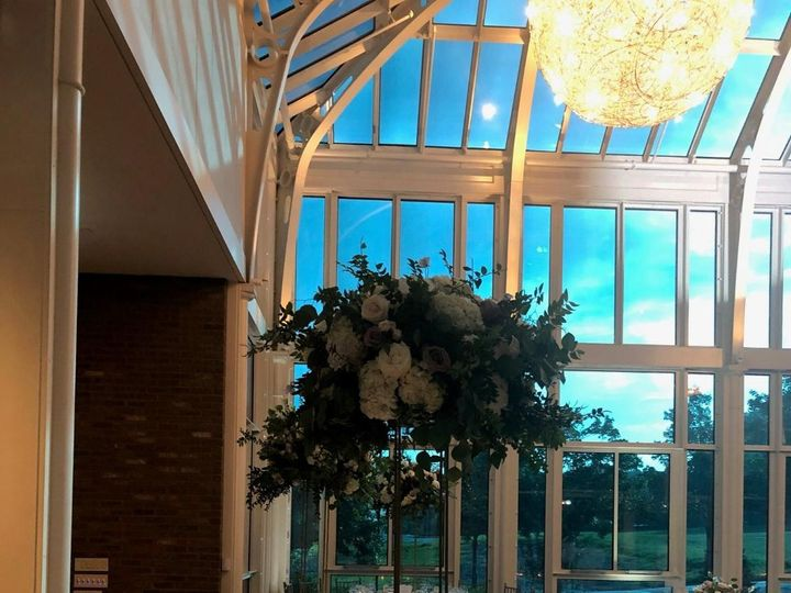 Tmx Glass Ballroom 51 939833 1567796796 Berkeley Heights, NJ wedding venue