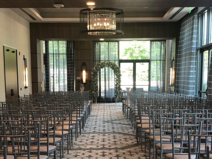 Tmx Grand Hall Ceremony 2 51 939833 1567796901 Berkeley Heights, NJ wedding venue