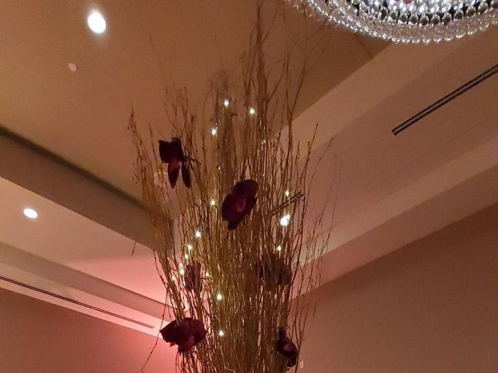 Tmx Holiday2 51 939833 157989618181921 Berkeley Heights, NJ wedding venue