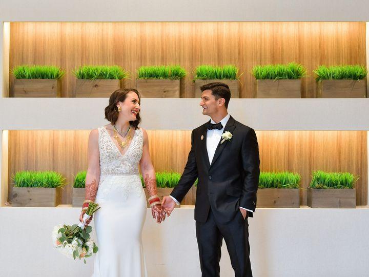 Tmx Lobby 51 939833 159179515882694 Berkeley Heights, NJ wedding venue