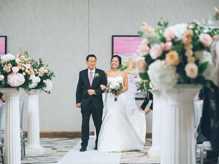 Tmx Meyna Alex Wed 32 51 939833 160443072348208 Berkeley Heights, NJ wedding venue