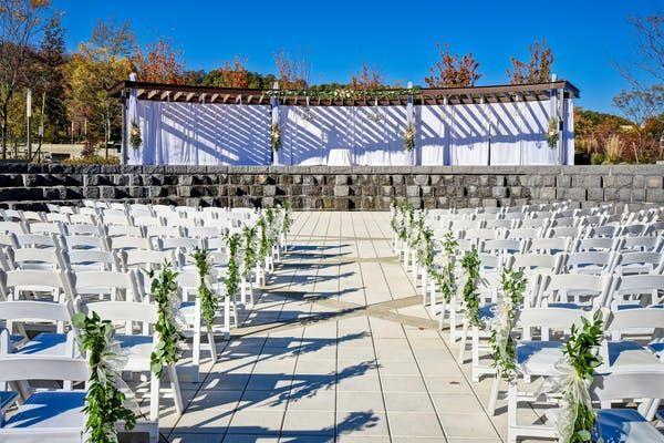 Tmx Tmpuuid Fbe62a3c 4724 4c8f A1d1 39be9058812f 51 939833 160443072232785 Berkeley Heights, NJ wedding venue
