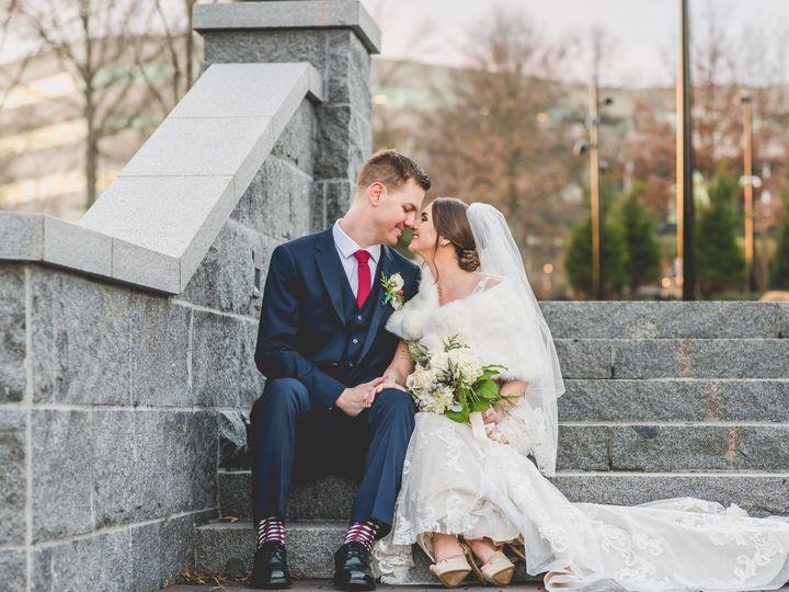 Tmx Ust 0535 51 939833 1567864154 Berkeley Heights, NJ wedding venue