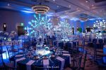 American Beauty Events image