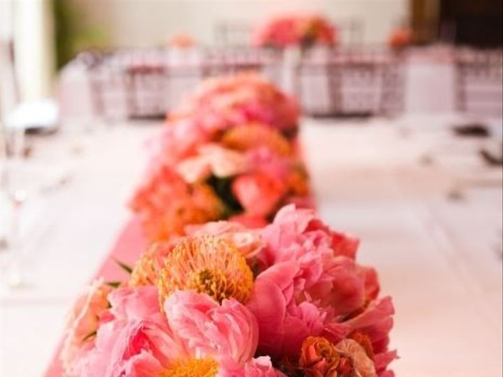 Tmx 1398355068706 Capture Sanibel, Florida wedding florist