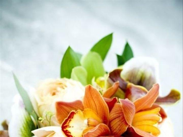 Tmx 1398355071925 Capture Sanibel, Florida wedding florist