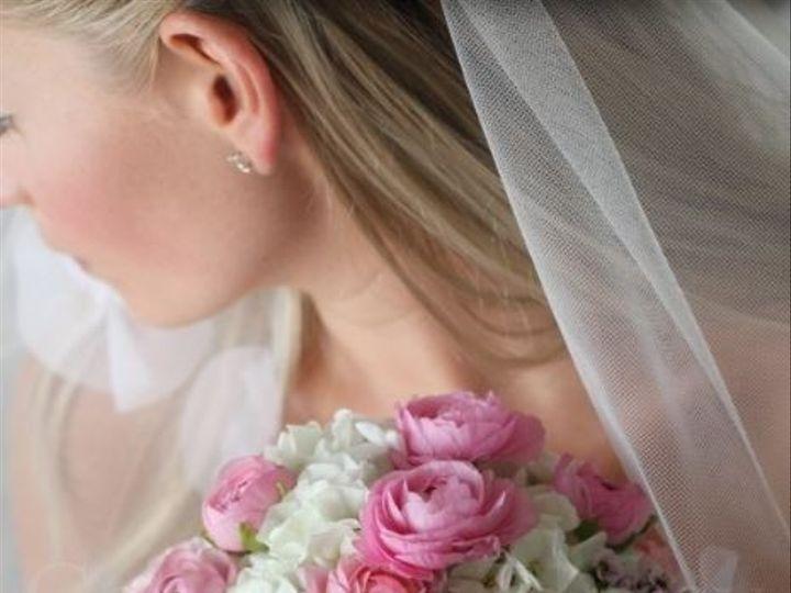 Tmx 1398355073782 Capture Sanibel, Florida wedding florist