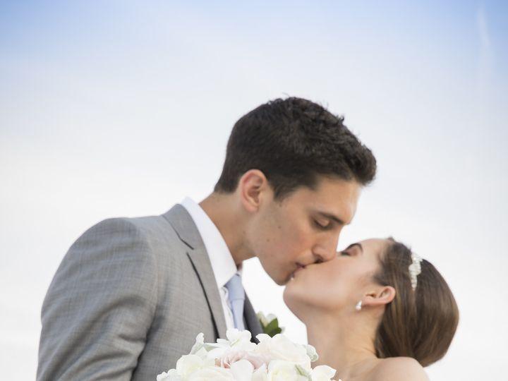Tmx 1416454698961 0762 Amb0377 Sanibel, Florida wedding florist