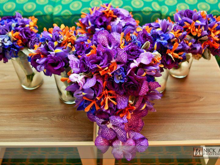 Tmx 1416454852181 Mg8033 Sanibel, Florida wedding florist
