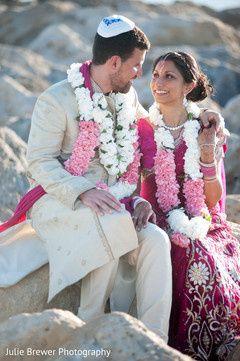 Tmx 1416455891422 25817 0927jmb3103 Min Sanibel, Florida wedding florist