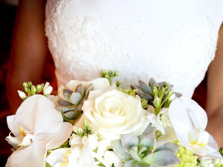 Tmx 1416456117613 3g2a1429 2 Sanibel, Florida wedding florist
