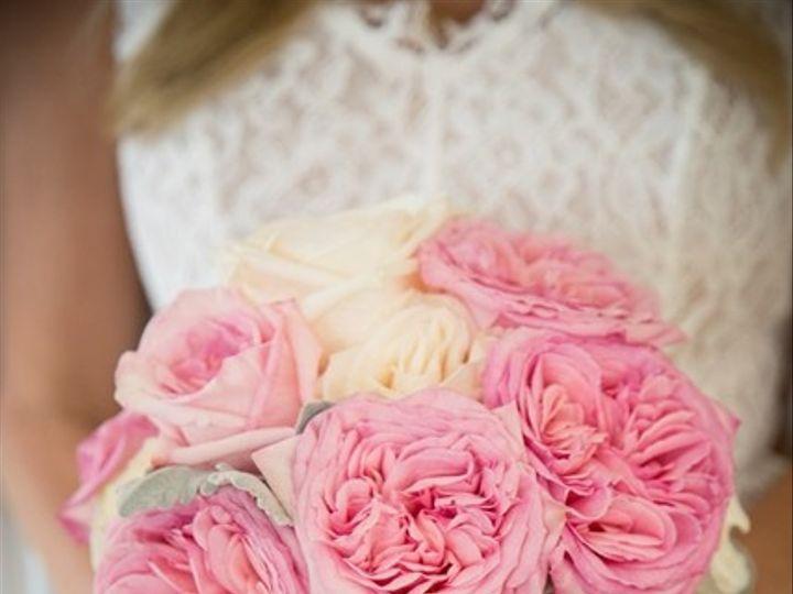 Tmx 1416456602409 0049 Bvz7874s Sanibel, Florida wedding florist