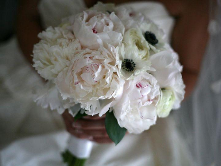 Tmx 1416457706626 0194 Sanibel, Florida wedding florist