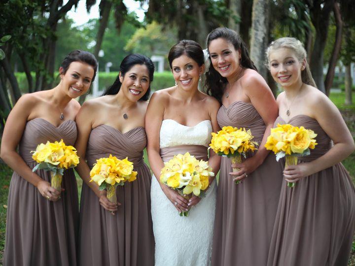 Tmx 1416458423646 Trk Photography 5 Sanibel, Florida wedding florist